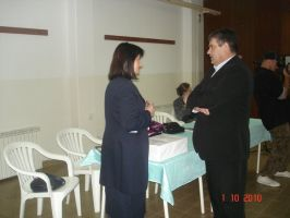 2010sasa_s23