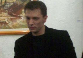 2010slavisa_p11