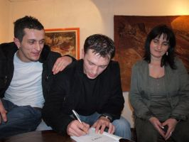 2010slavisa_p28