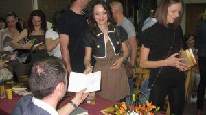 2012nebojsa_velicic12