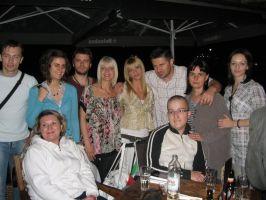 humanitarno_vece11